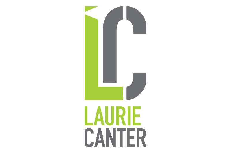 Laurie Canter 1