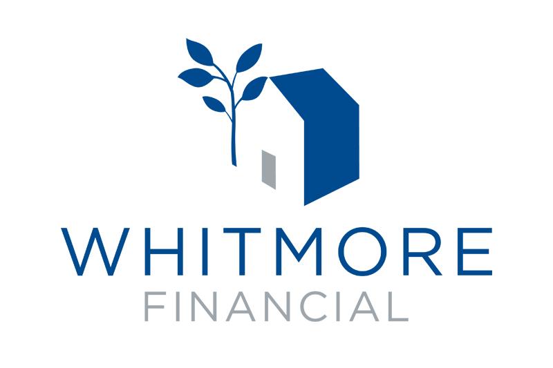 Whitmore Financial 1